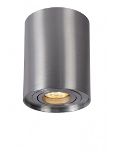 Lampa Tube 22952/01/12 Lucide