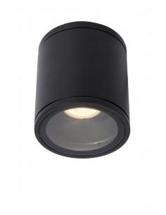 Tuba natynkowa szczelna IP65 Aven 22962/01/30 Lucide