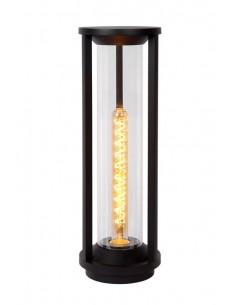 Lampa Cadix 15804/50/30 Lucide