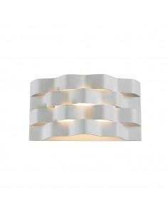 Kinkiet Verigo LED MB1401S Italux