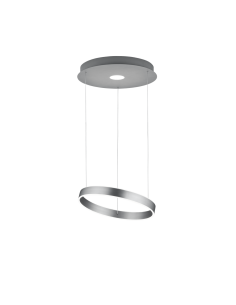 Lampa wisząca LED Logan 325710207 Trio