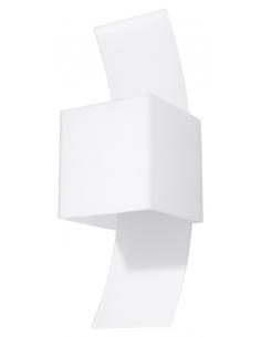 Kinkiet LIMA SL.0301 - Sollux