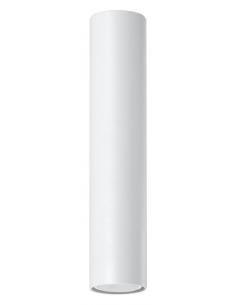Plafon LAGOS Biały SL.0435...