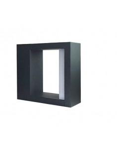 Kinkiet elewacyjny Form LED...
