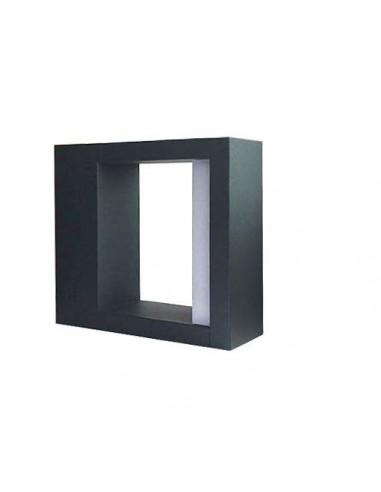 Kinkiet elewacyjny Form LED YB19504...