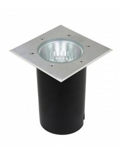 Lampa gruntowa Pabla M4030...