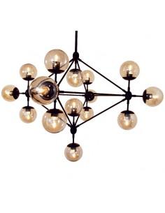 Lampa wisząca ASTRIFERO-15...