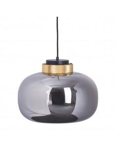 Lampa wisząca BOOM LED...