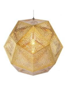 Lampa wisząca FUTURI STAR...