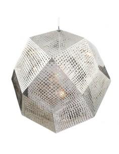 copy of Lampa wisząca...