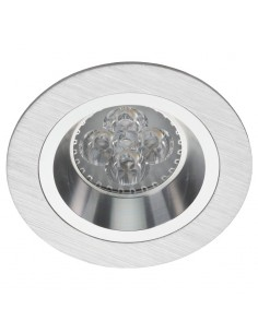 Downlight BOSQUE 540.SC...