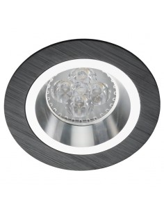 Downlight BOSQUE 540.BC...