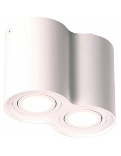 Downlight tuba BASIC ROUND...
