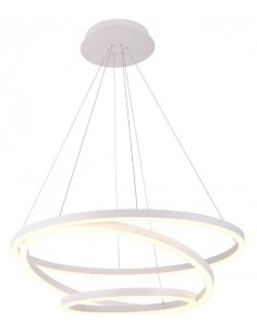 Lampa wisząca LED ANGEL...
