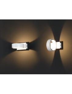 Kinkiet regulowany LED...