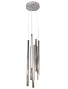 Lampa wisząca LED ORGANIC...