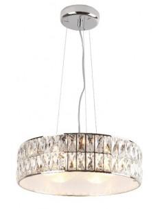 Lampa wisząca DIAMANTE duża...