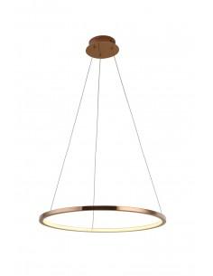 Lampa wisząca LED Queen I...
