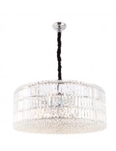 Lampa wisząca Puccini 80...