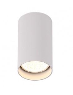 Lampa sufitowa tuba Pet...