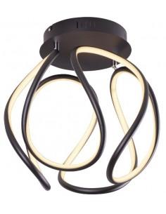 Plafon LED Twist C0147 -...