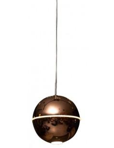 Lampa wisząca LED Zen 1...