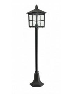 Lampa stojąca ogrodowa Wenecja K 5002/2/KW IP43 - Su-ma