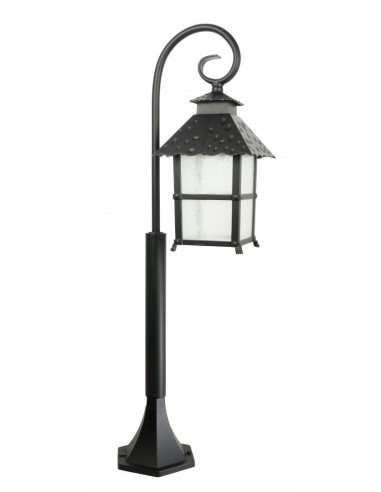 lampy ogrodowe stojące 3