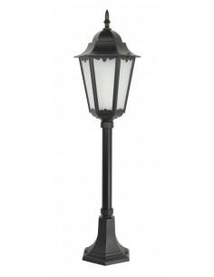 Lampa stojąca ogrodowa...