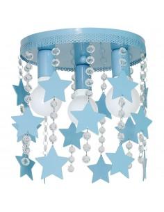 Lampa sufitowa STAR...