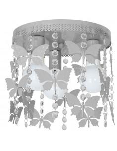 Lampa sufitowa ANGELICA...