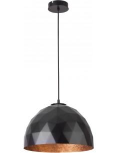 Lampa wisząca Diament M...