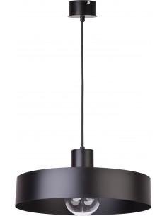 Lampa wisząca Rif 1 L...