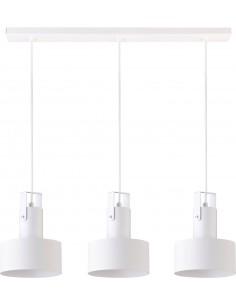 Lampa wisząca Rif plus 3...