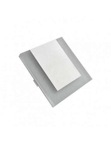 Oprawa schodowa CAPRI barwa zimna 6500K EKS4420 - Milagro