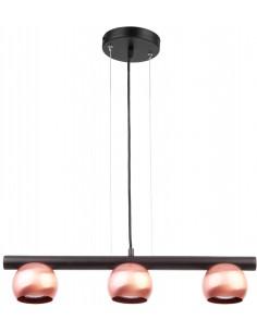 Lampa wisząca HIPPO 3...
