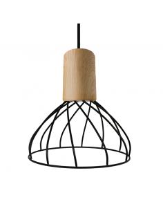 Lampa wisząca Moderno mała...