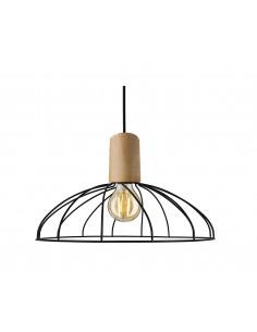 Lampa wisząca Moderno duża...