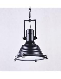 Lampa wisząca Botti 1...