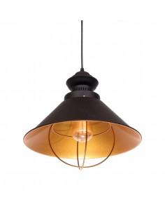 Lampa wisząca Kugar 1...