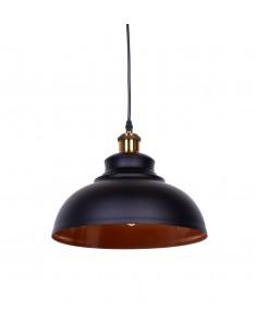 Lampa wisząca Boggi 1...