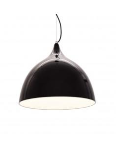 Lampa wisząca Vittorio 1...