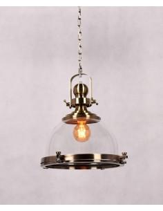Lampa wisząca Falco 1...