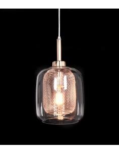 Lampa wisząca Bessa 1...