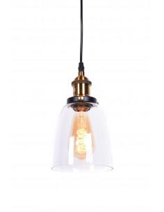 Lampa wisząca Fabi 1...