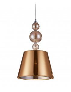 Lampa wisząca Muraneo 1...