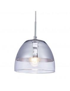 Lampa wisząca Arteni 1...