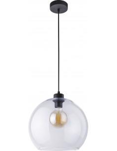 Lampa wisząca Cubus 1...