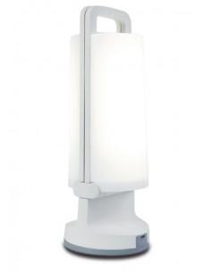 Lampka LED Dragonfly z...