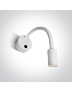 Kinkiet regulowany LED 3W...